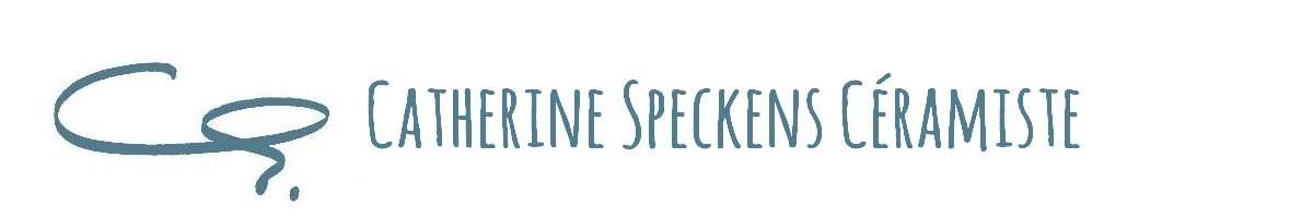 Catherine Speckens